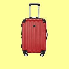 Reisekoffer & -taschen