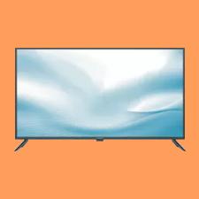 TV, Video & Audio